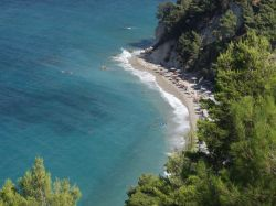 06-View_to_Lemonakia_beach