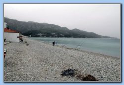 Fishing at Tarsanas