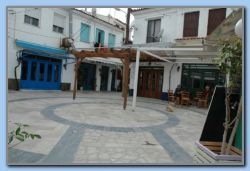Platia (The Square)