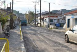 03-Kokkari_road_work