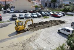 10-Kokkari_road_work