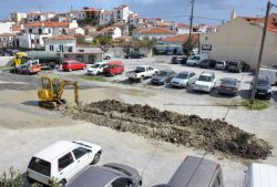 11-Kokkari_road_work