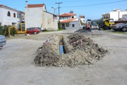 12-Kokkari_road_work
