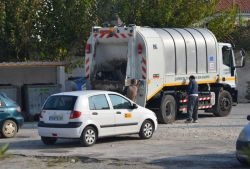 131030_Kokkari_refuse_collection