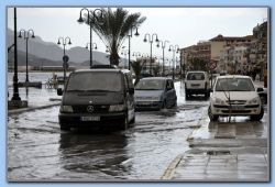 5_HighWater_Samos