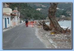 110203 Kokkari road repair -04