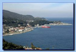03-New_comercial_harbour_1_Samos_29_01_06