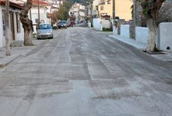 04-Kokkari_road_work