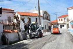 05-Kokkari_road_work