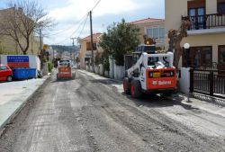 06-Kokkari_road_work