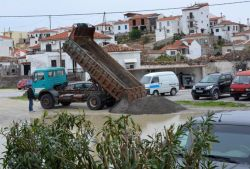 07-Kokkari_road_work