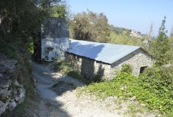 58_Old_watermill