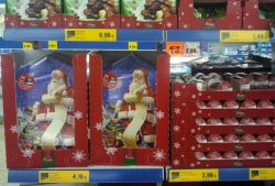 131101_Lidl_X-mas_has_started_1